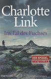 Charlotte Link - Im Tal des Fuchses.