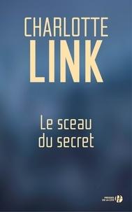 Charlotte Link - La Sceau du secret.