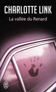 Charlotte Link - La vallée du Renard.