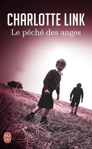 Charlotte Link - Le péché des anges.