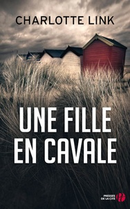 Téléchargement gratuit d'ebooks mobipocket Une fille en cavale in French