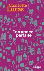Accentsonline.fr Ton année parfaite Image