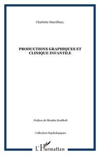 Productions graphiques et clinique infantile.pdf
