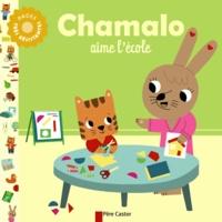 Chamalo aime lécole.pdf
