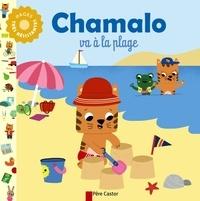 Chamalo va à la plage.pdf