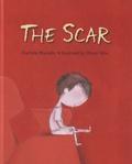 Charlotte Moundlic et Olivier Tallec - The Scar.