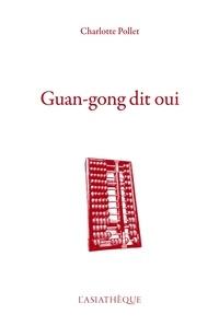 Deedr.fr Guang-gong dit oui Image