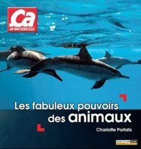 Les fabuleux pouvoirs des animaux.pdf