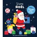 Charlotte Roederer - J'aime Noël.