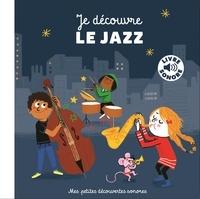 Je découvre le jazz.pdf