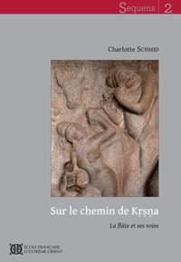 Accentsonline.fr Sur le chemin de Krishna, la flûte et ses voies Image