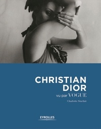Christian Dior vu par Vogue.pdf