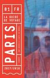 Charlotte Soulary - Paris - Une nouvelle carte du monde.