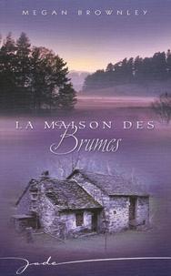 Charlotte Vale Allen et Megan Brownley - Le destin d'une autre ; La maison des Brumes - Pack en 2 volumes.