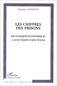 Deedr.fr Les chiffres des prisons. Des logiques économiques à leur traduction pénale Image