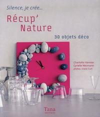 Récup Nature.pdf