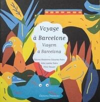 Charlotte Vitaioli et Protiva Hossain - Histoire des dauphins.