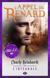 Charly Reinhardt - L'Appel du renard - L'Intégrale.