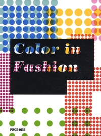 Galabria.be Color in fashion Image