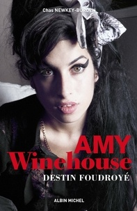Amy Winehouse - Destin foudroyé.pdf