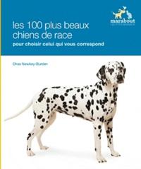 Era-circus.be Les races de chiens - Choisir le chien qui vous convient parmi plus de 100 races Image