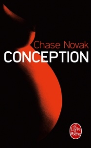 Chase Novak - Conception.