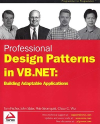 Professional Design Patterns in VB.NET: Building Adaptable Applications.pdf