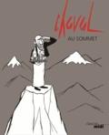 Chaval - Chaval au sommet.