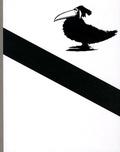 Chaval - Les oiseaux sont des cons.