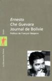 Che Guevara - .