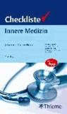 Checkliste Innere Medizin.