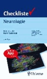 Checkliste Neurologie.