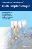 Checkliste Orale Implantologie.