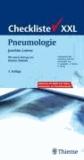 Checkliste XXL Pneumologie.