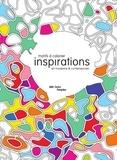 Cheeri - Inspirations - Motifs à colorier, art moderne & contemporain.