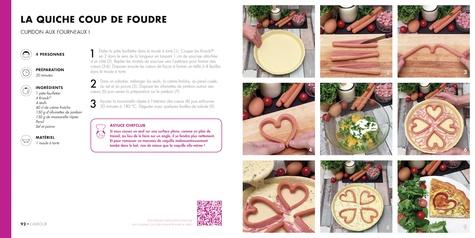 Coffret Le best of. Les 2 best of réunis !