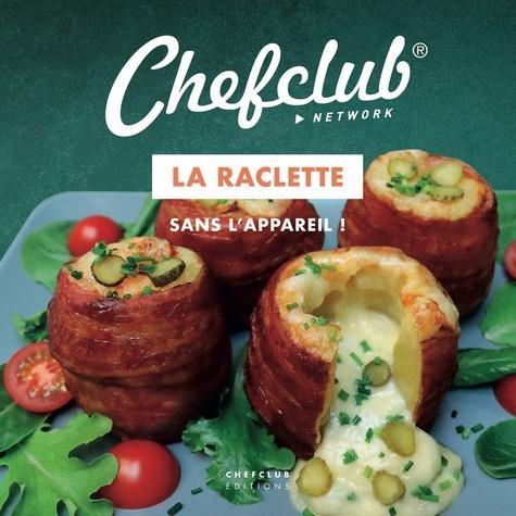 La Raclette Grand Format