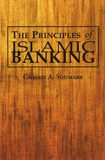Cheikh A. Soumaré - The Principles of Islamic Banking.