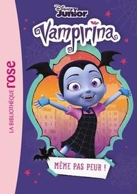 Vampirina Tome 1.pdf