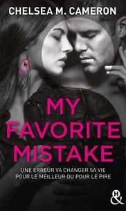 My Favorite Mistake.pdf