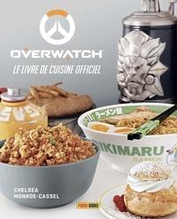 Téléchargez des manuels gratuitement reddit Overwatch  - Le livre de cuisine officiel DJVU PDF ePub in French