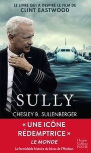 Chelsey-B Sullenberger - Sully.