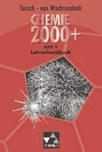Chemie 2000+ NRW Sek I. Lehrerhandbuch 9.