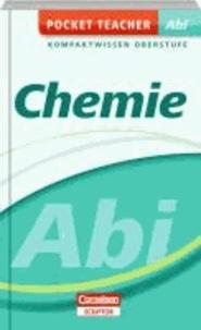 Chemie Kompaktwissen Oberstufe - Cornelsen Scriptor.