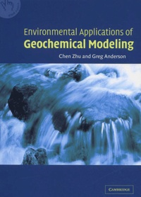Goodtastepolice.fr Environmental Applications of Geochemical Modeling Image