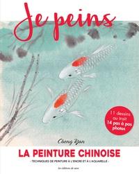 Cheng Yan - La peinture chinoise.