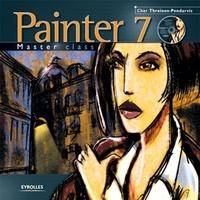 Painter 7 master class. Avec CD-ROM.pdf