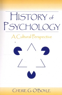 History of Psychology - A Cultural Perspective.pdf