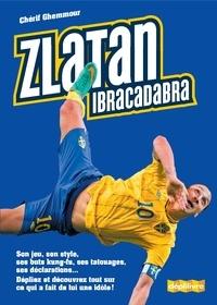 Zlatan - Ibracadabra.pdf