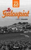 Chérif Zananiri - Le Galoupiot.